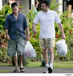 Mat_and_ben_hawaii_2