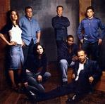 Boomtown_cast_nice_1