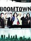 Boomtown_dvd