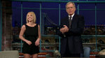 Britney_and_letterman