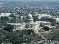 Capitol_1