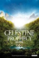 Celestine_prophecy