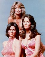 Charlies_angels_3