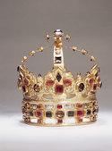 Crown_1