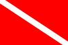 Dive_flag