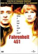 Fahrenheit_451