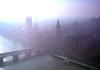Foggy_london_3