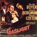 Gaslight_1