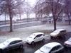 Koln_snow