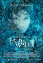 Lady_in_the_water_1