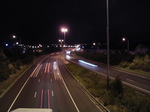 Night_freeway