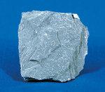 Slate_mineral
