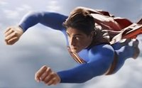 Superman_flies_1