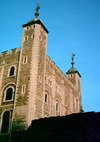 Tower_of_london_3